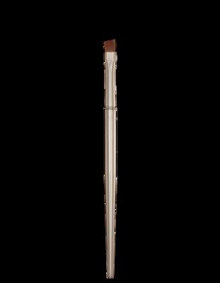 wenkbrauw penseel PREMIUM ANGLED FLAT BRUSH 6