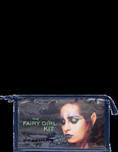 THE FAIRY GIRL KIT