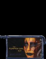 PUMPKIN GIRL KIT